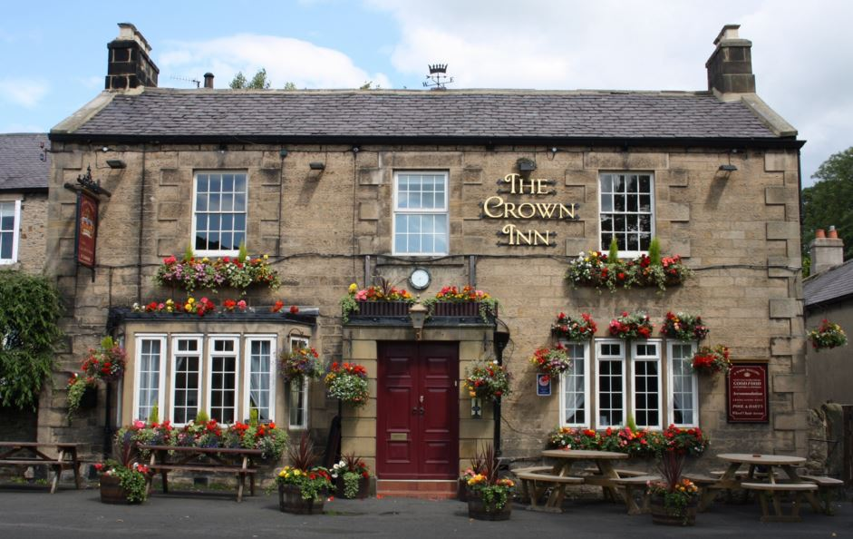 Our Suppliers - Southlands Farm & Cottages, Northumberland